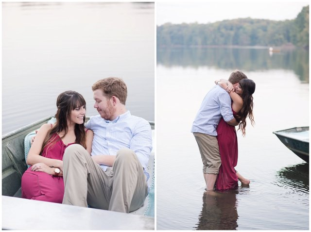 notebook-inspired-boat-engagement-session-virginia-wedding-photographers_2270