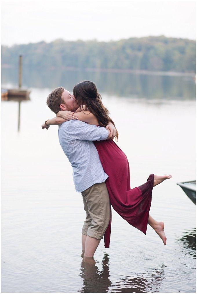 notebook-inspired-boat-engagement-session-virginia-wedding-photographers_2272