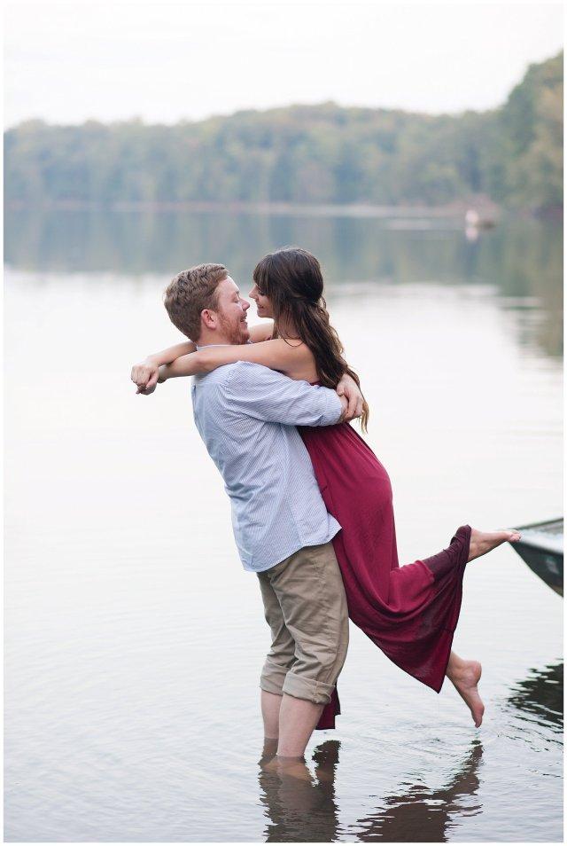 notebook-inspired-boat-engagement-session-virginia-wedding-photographers_2273