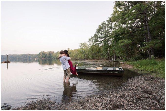 notebook-inspired-boat-engagement-session-virginia-wedding-photographers_2274