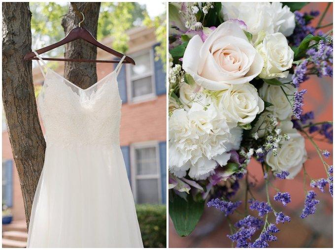 Planters Club Suffolk Summer Wedding Virginia Wedding Photographers_2048