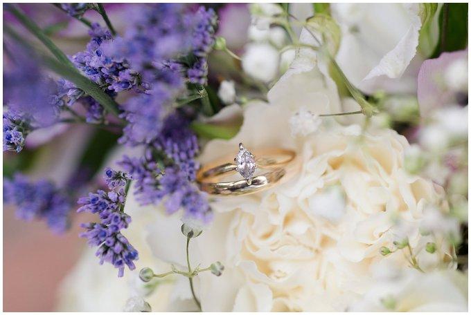 Planters Club Suffolk Summer Wedding Virginia Wedding Photographers_2049