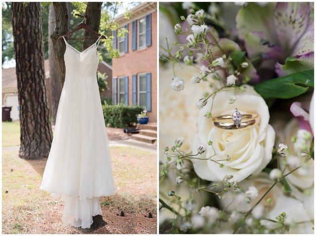 Planters Club Suffolk Summer Wedding Virginia Wedding Photographers_2051