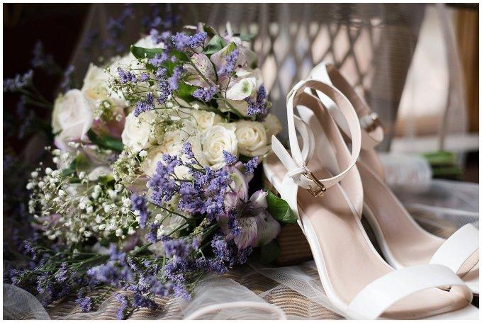 Planters Club Suffolk Summer Wedding Virginia Wedding Photographers_2054