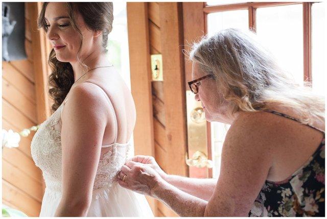 Planters Club Suffolk Summer Wedding Virginia Wedding Photographers_2057