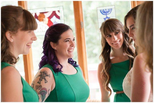 Planters Club Suffolk Summer Wedding Virginia Wedding Photographers_2059