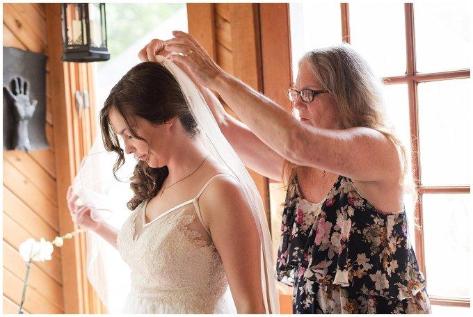 Planters Club Suffolk Summer Wedding Virginia Wedding Photographers_2061