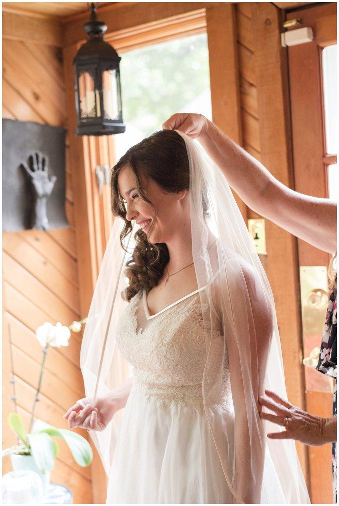 Planters Club Suffolk Summer Wedding Virginia Wedding Photographers_2062