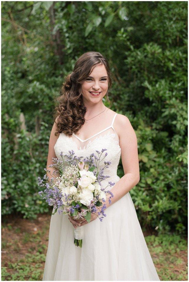 Planters Club Suffolk Summer Wedding Virginia Wedding Photographers_2065
