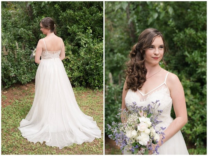 Planters Club Suffolk Summer Wedding Virginia Wedding Photographers_2066