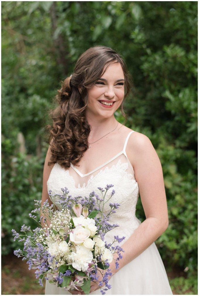 Planters Club Suffolk Summer Wedding Virginia Wedding Photographers_2067