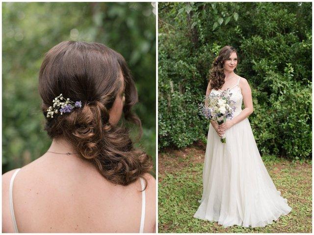 Planters Club Suffolk Summer Wedding Virginia Wedding Photographers_2068