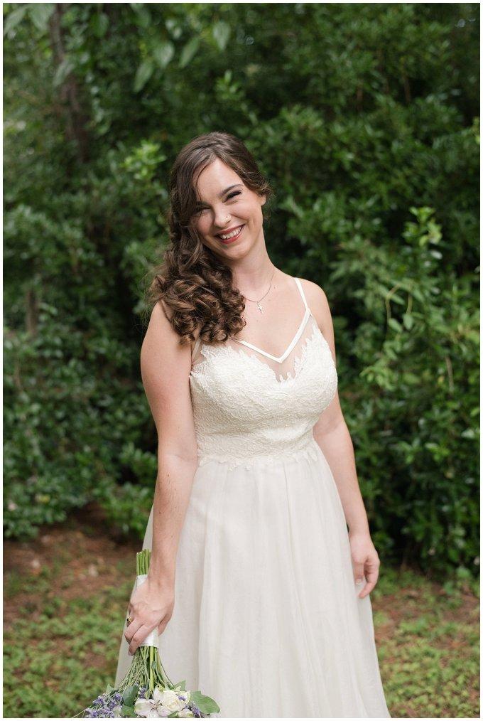 Planters Club Suffolk Summer Wedding Virginia Wedding Photographers_2069