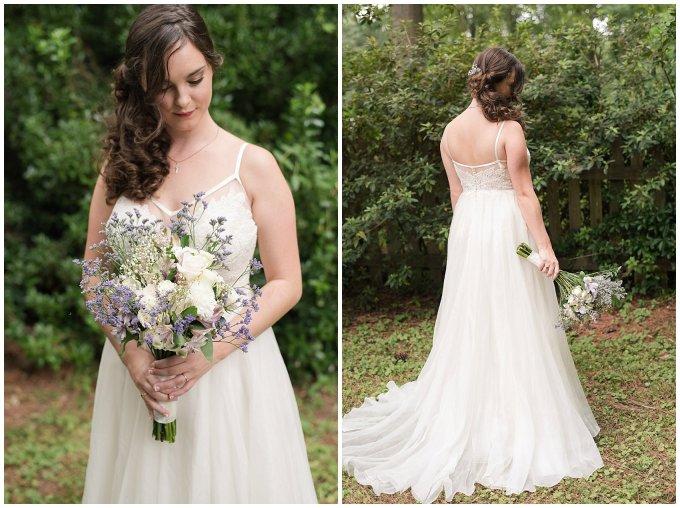 Planters Club Suffolk Summer Wedding Virginia Wedding Photographers_2070