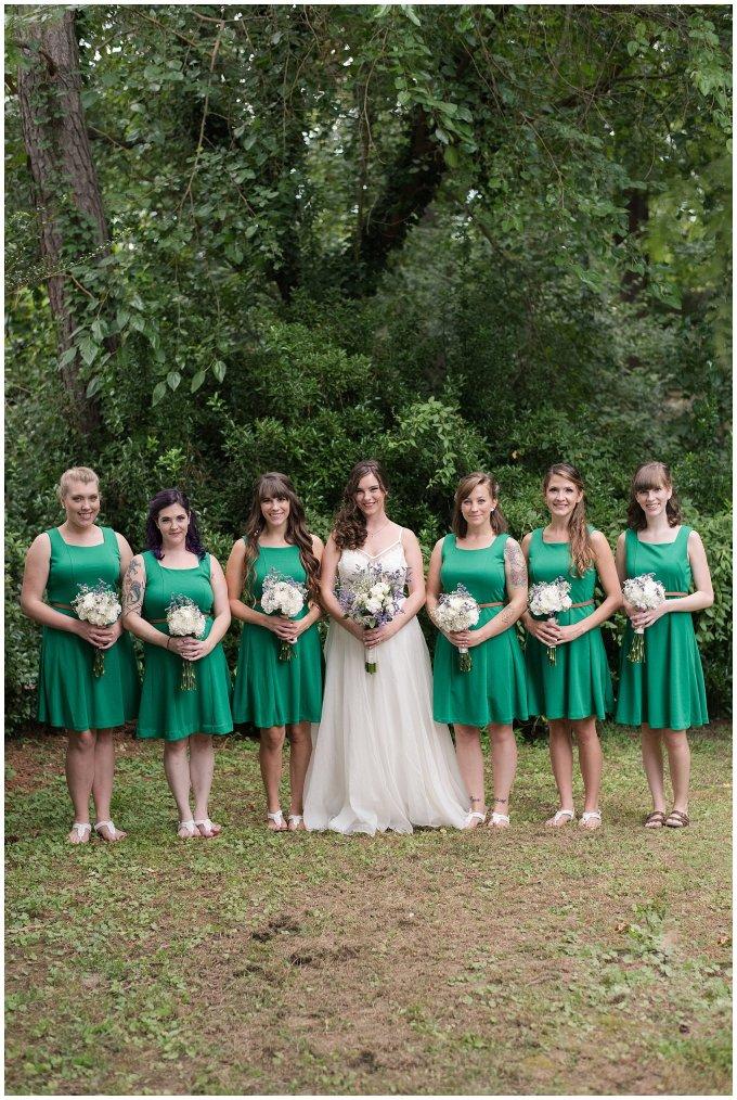 Planters Club Suffolk Summer Wedding Virginia Wedding Photographers_2071