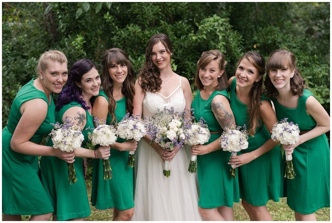 Planters Club Suffolk Summer Wedding Virginia Wedding Photographers_2072