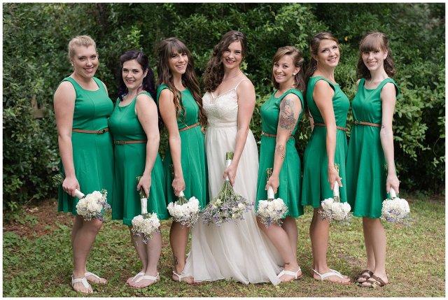 Planters Club Suffolk Summer Wedding Virginia Wedding Photographers_2073