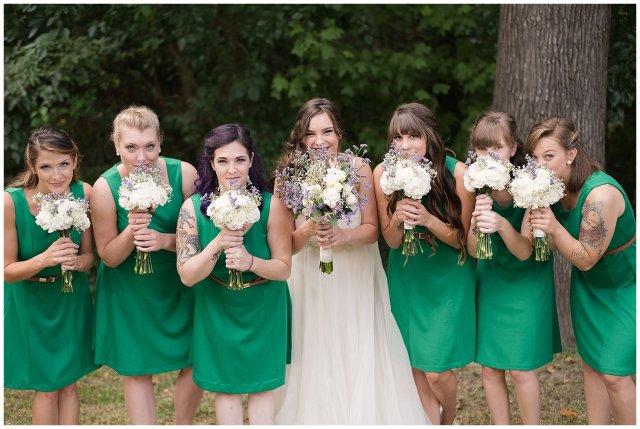Planters Club Suffolk Summer Wedding Virginia Wedding Photographers_2074