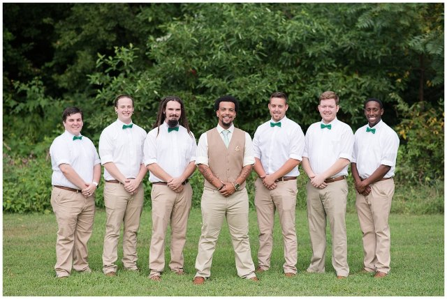 Planters Club Suffolk Summer Wedding Virginia Wedding Photographers_2081