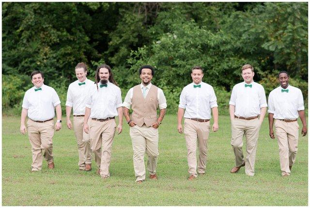 Planters Club Suffolk Summer Wedding Virginia Wedding Photographers_2082