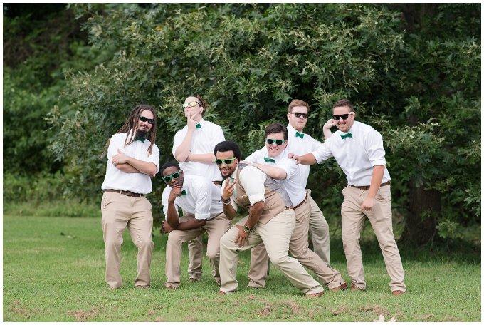 Planters Club Suffolk Summer Wedding Virginia Wedding Photographers_2084
