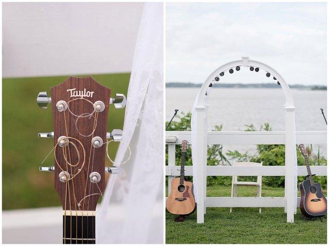 Planters Club Suffolk Summer Wedding Virginia Wedding Photographers_2085
