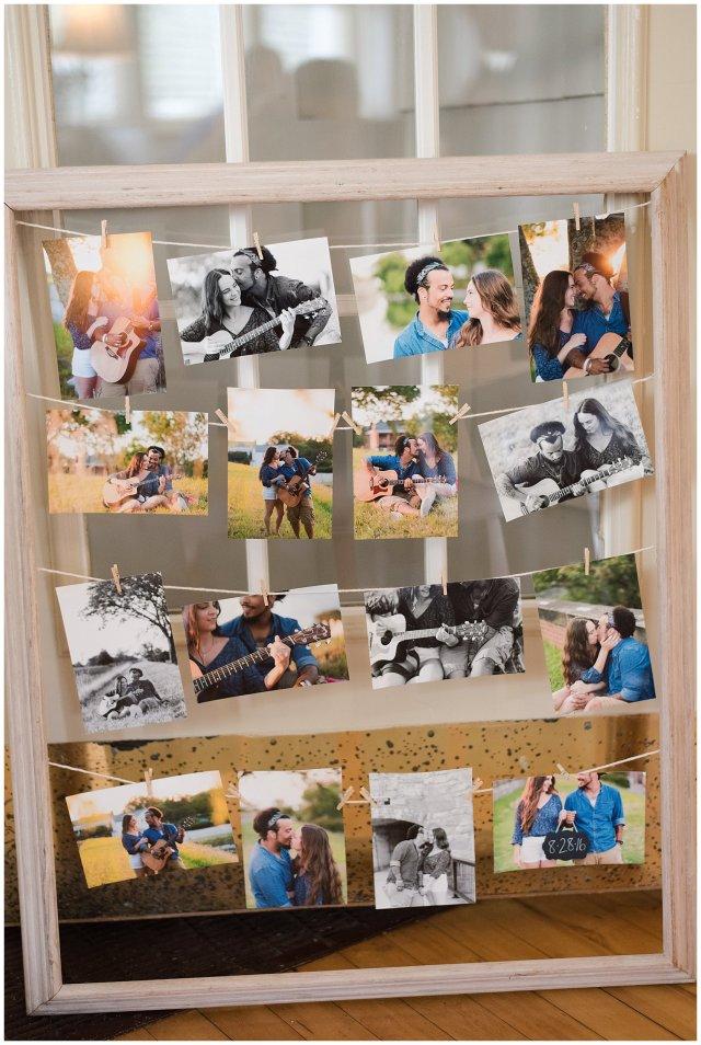 Planters Club Suffolk Summer Wedding Virginia Wedding Photographers_2092