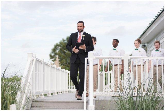 Planters Club Suffolk Summer Wedding Virginia Wedding Photographers_2097
