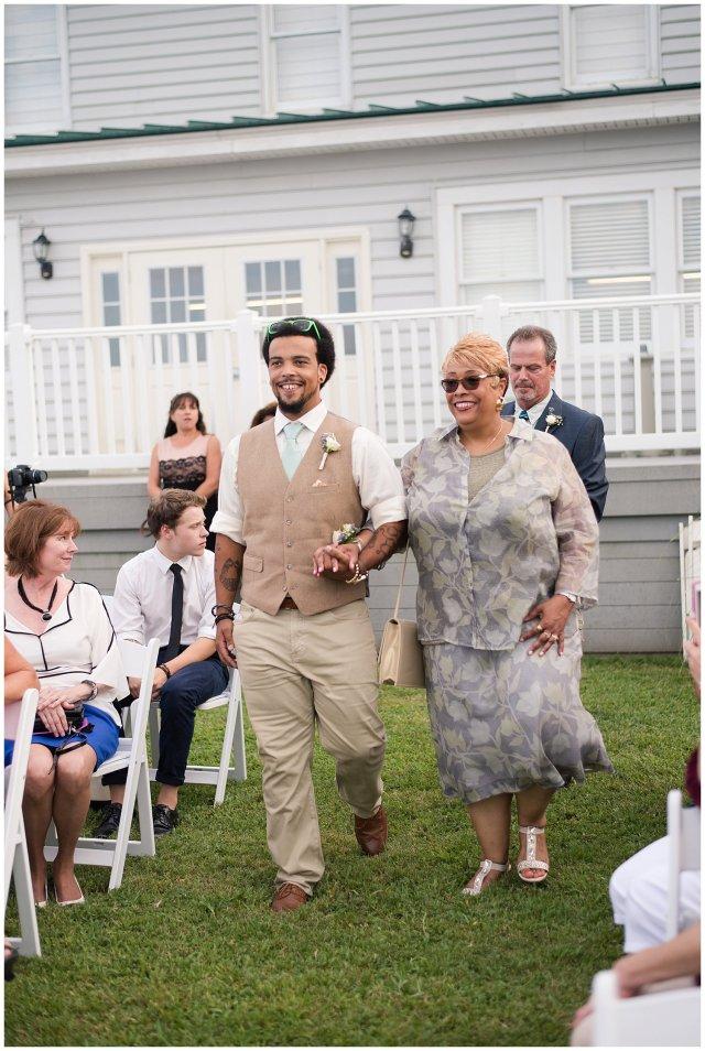 Planters Club Suffolk Summer Wedding Virginia Wedding Photographers_2098