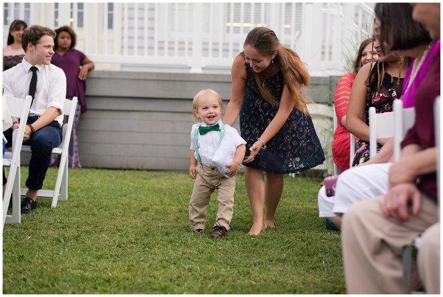 Planters Club Suffolk Summer Wedding Virginia Wedding Photographers_2100