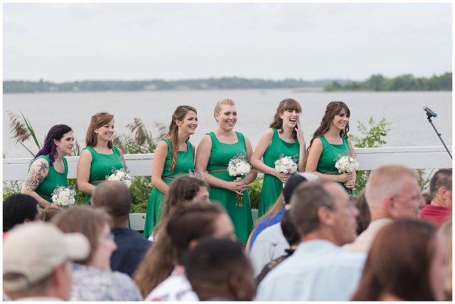 Planters Club Suffolk Summer Wedding Virginia Wedding Photographers_2101
