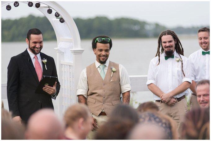 Planters Club Suffolk Summer Wedding Virginia Wedding Photographers_2102