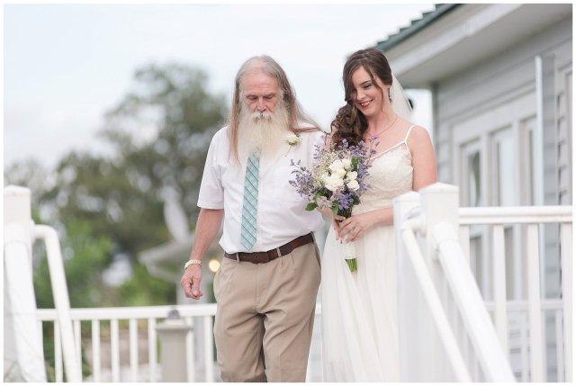 Planters Club Suffolk Summer Wedding Virginia Wedding Photographers_2103