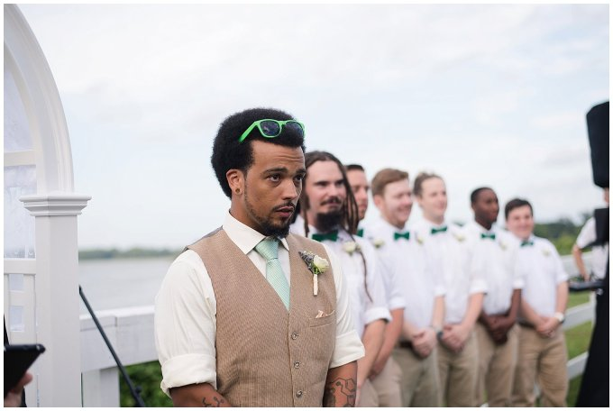 Planters Club Suffolk Summer Wedding Virginia Wedding Photographers_2104