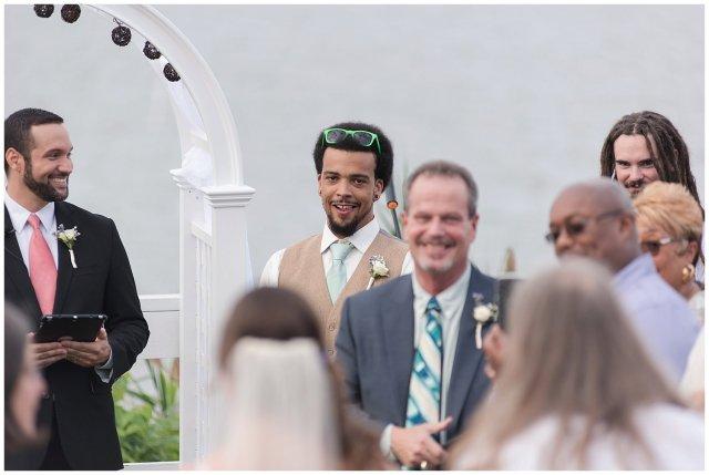 Planters Club Suffolk Summer Wedding Virginia Wedding Photographers_2105