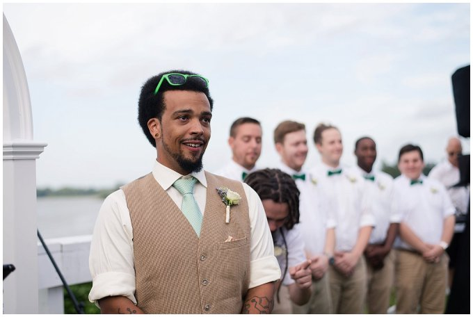 Planters Club Suffolk Summer Wedding Virginia Wedding Photographers_2106