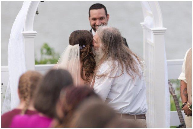 Planters Club Suffolk Summer Wedding Virginia Wedding Photographers_2107