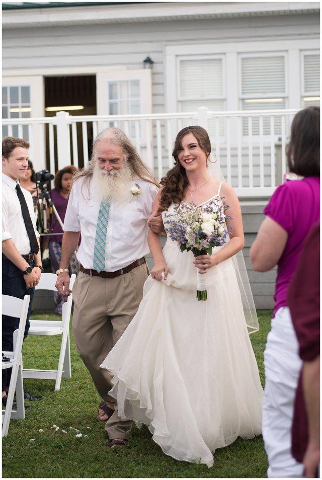 Planters Club Suffolk Summer Wedding Virginia Wedding Photographers_2108