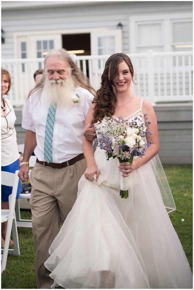 Planters Club Suffolk Summer Wedding Virginia Wedding Photographers_2109
