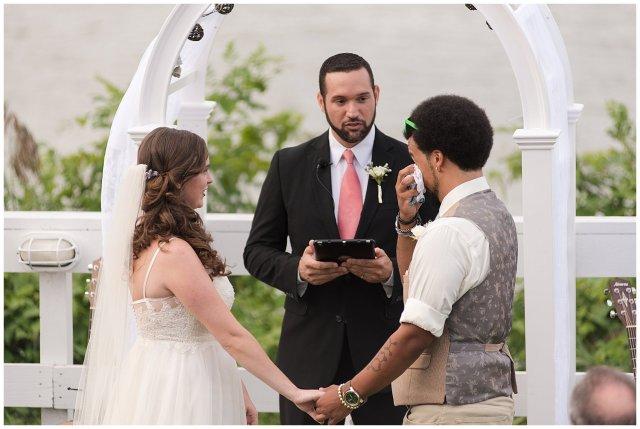 Planters Club Suffolk Summer Wedding Virginia Wedding Photographers_2110
