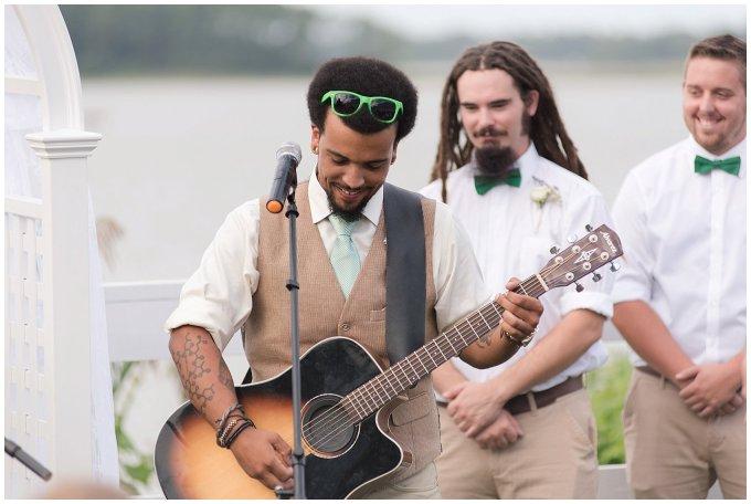 Planters Club Suffolk Summer Wedding Virginia Wedding Photographers_2111
