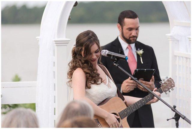 Planters Club Suffolk Summer Wedding Virginia Wedding Photographers_2112