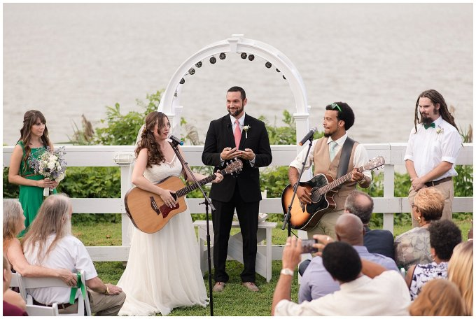 Planters Club Suffolk Summer Wedding Virginia Wedding Photographers_2113
