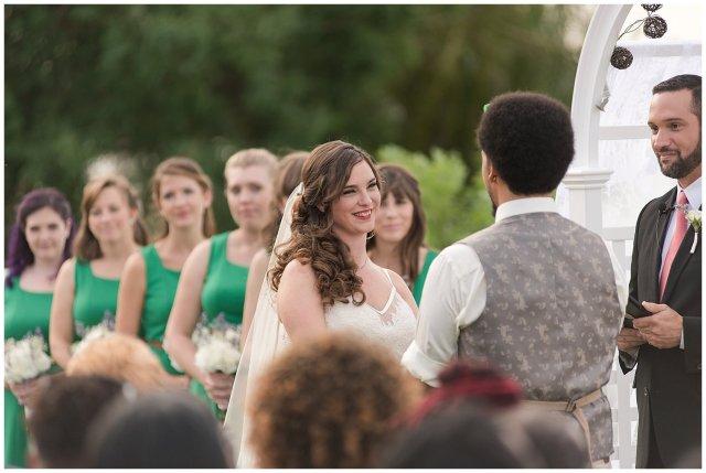 Planters Club Suffolk Summer Wedding Virginia Wedding Photographers_2114