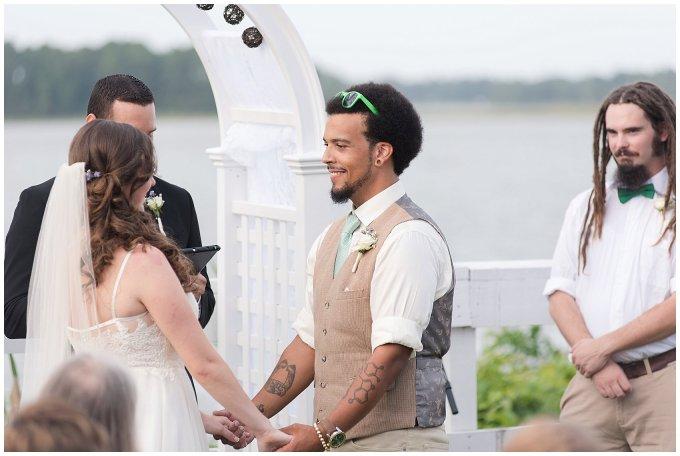 Planters Club Suffolk Summer Wedding Virginia Wedding Photographers_2115
