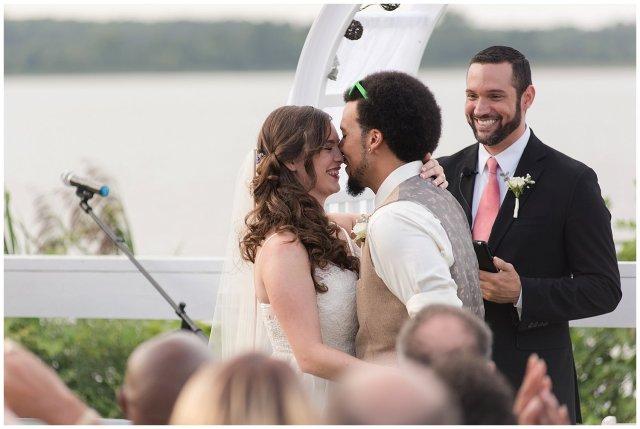 Planters Club Suffolk Summer Wedding Virginia Wedding Photographers_2116