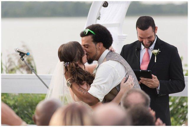 Planters Club Suffolk Summer Wedding Virginia Wedding Photographers_2117