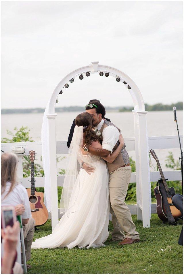 Planters Club Suffolk Summer Wedding Virginia Wedding Photographers_2119