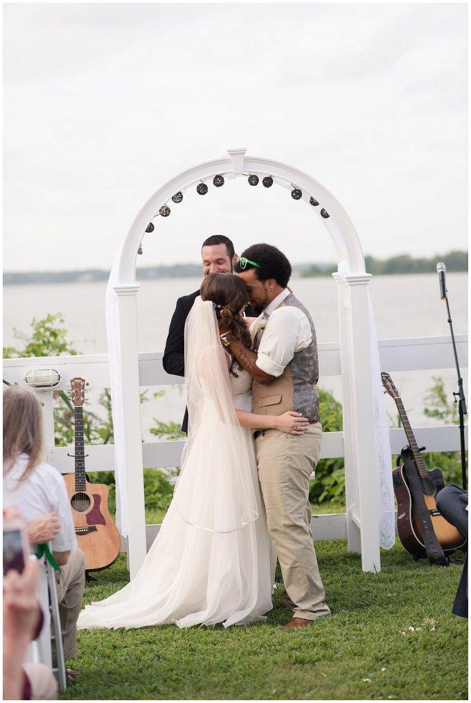 Planters Club Suffolk Summer Wedding Virginia Wedding Photographers_2120