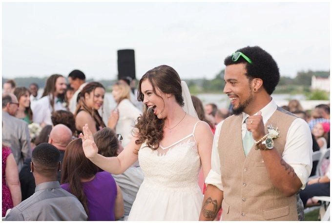 Planters Club Suffolk Summer Wedding Virginia Wedding Photographers_2122